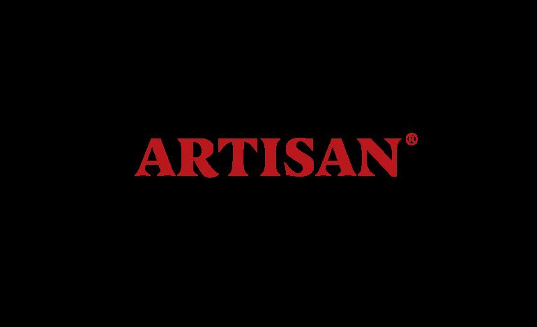 files/baneri/artisan-logo.png