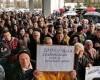 Budžeta nema, ali ni kiša nije spriječila 3.000 Zeničana da podrže Fuada Kasumovića