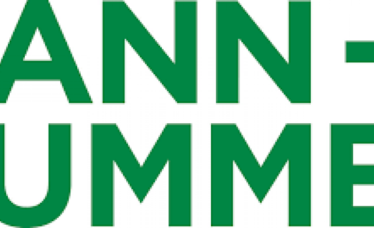 files/baneri/mann-hummel.png