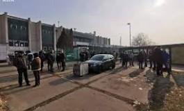 Ministar poručio: Policija neće ići na iznemogle radnike Zenicatransa