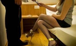 Iznajmljivali stanove za prostituciju i u BiH