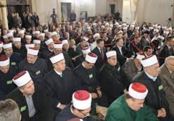 Reis Kavazović održao hutbu u prvoj džamiji u Sloveniji i govorio o lekcijama iz Bosne