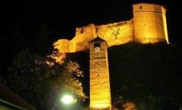 HISTORIJA TEŠNJA: Tešanj je bio glavni grad Bosanskog kraljevstva