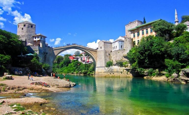 files/bosna/Mostar.jpg