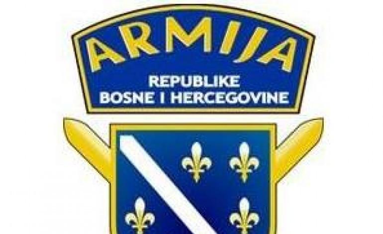 files/bosna/dan-armije-1-.jpg