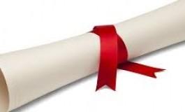 Revizija diploma bit će izvršena i u svim federalnim institucijama