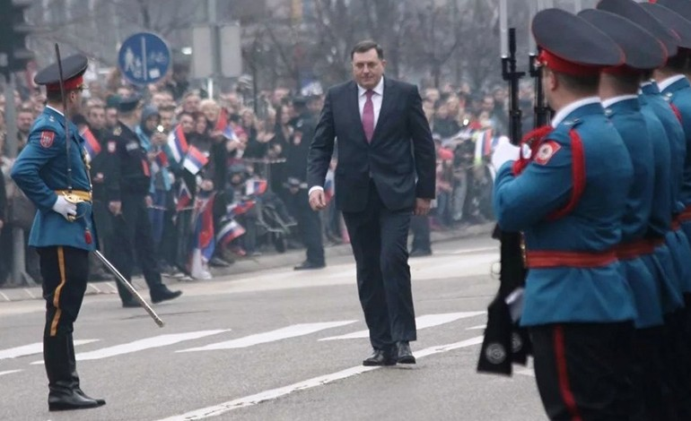 files/bosna/dodik-dan-rs.jpg