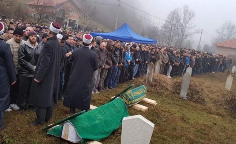 files/bosna/dzenaza-novi-travnik-1111.jpg