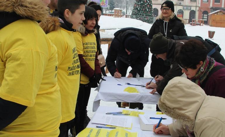 files/bosna/lijecenje-djece-peticija-5.jpg