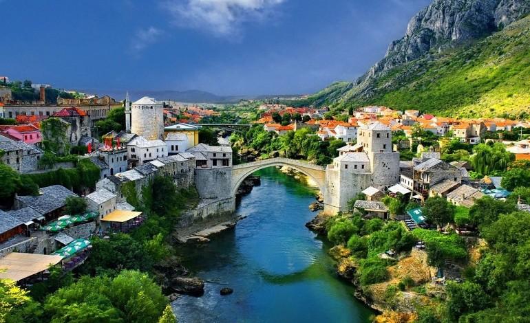 files/bosna/mostar-old-bridge-bosnia-and-herzegovina.jpg