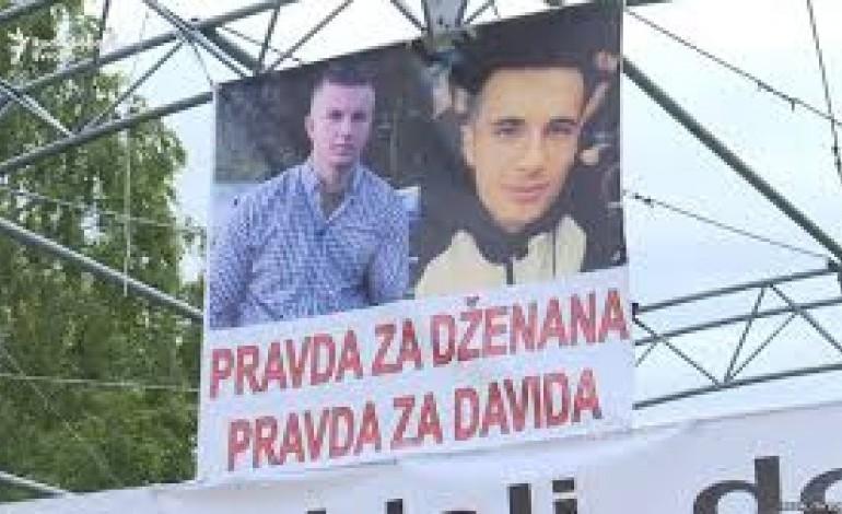 files/bosna/pravda.jpg