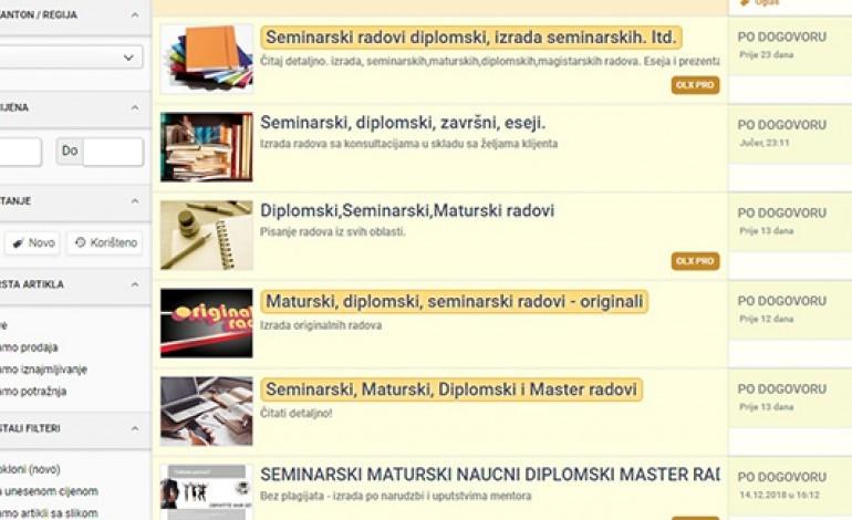 files/bosna/radovi-scr.jpg