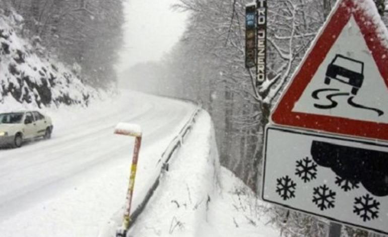 files/bosna/stanje-na-putevima-snijeg.jpg