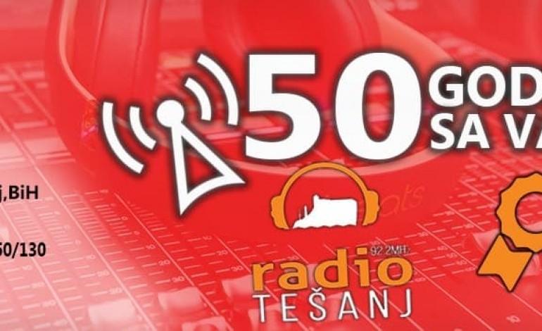 files/tesanj/50-godina-radio-tesanj.jpg