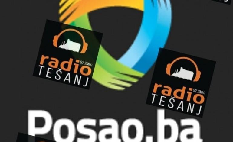 files/tesanj/51838913-343966426203343-8118391154774376448-n.jpg