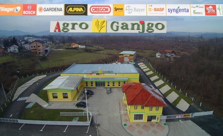 files/tesanj/agro-ganjgo.jpg