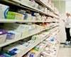 Farmaceuti iz Tuzle prijete: Veće naknade ili zatvaramo sve apoteke