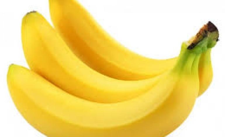 files/tesanj/banane.jpg