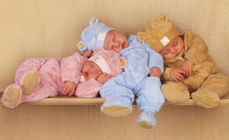 files/tesanj/bebe-3.jpg