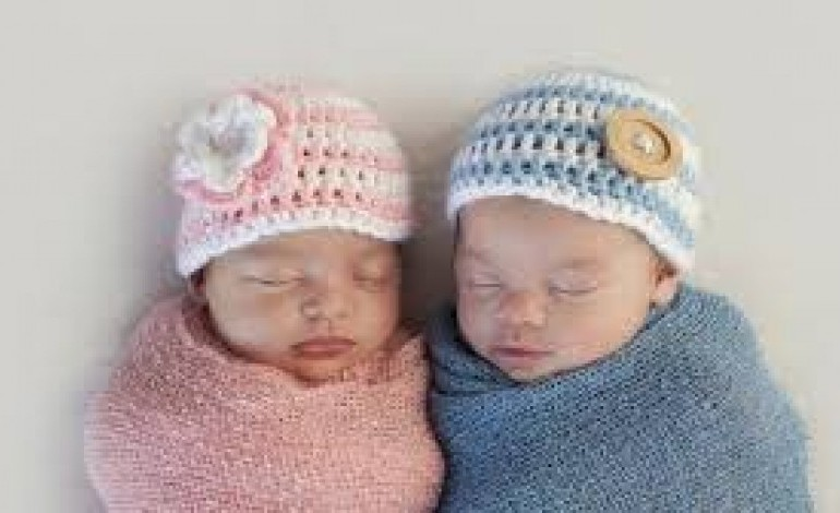 files/tesanj/bebe.jpg