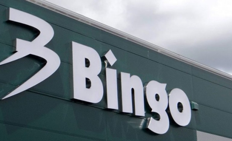 files/tesanj/bingo-1279x640.jpg