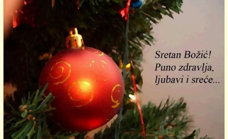 files/tesanj/božić.jpg