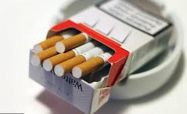 files/tesanj/cigarete-2.jpg