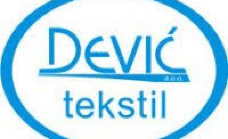 files/tesanj/devic.jpg