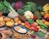 Danas se obilježava Svjetski dan hrane – 16. oktobar