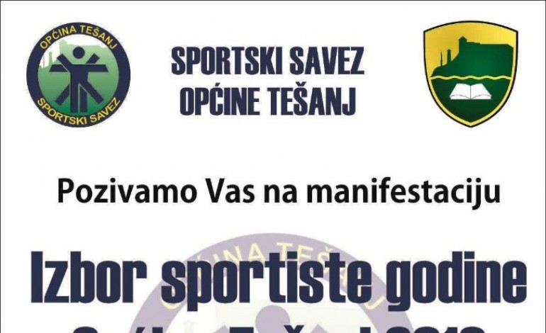 files/tesanj/izbor-sportiste-godine.jpg