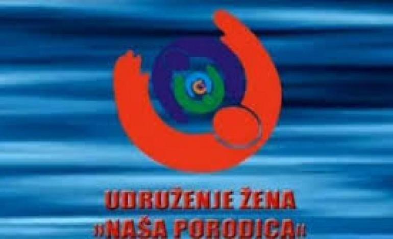 files/tesanj/nasa.jpg
