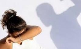 Mladić iz Teslića prijetio maloljetnici i objavio fotografiju eksplicitnog sadržaja