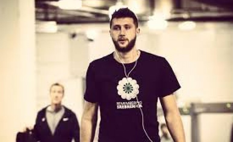 files/tesanj/nurkic.jpg