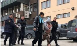 Akcija policije u Tuzlanskom kantonu, uhapšeno 13 osoba i zaplijenjen heroin