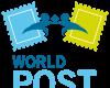 Danas je Svjetski dan pošte – 09. oktobar