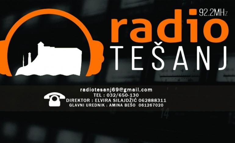 files/tesanj/radio-tesanj-fb-cover.jpg