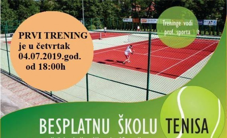 files/tesanj/tenis.jpg