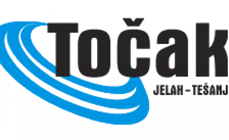 files/tesanj/toocak.png