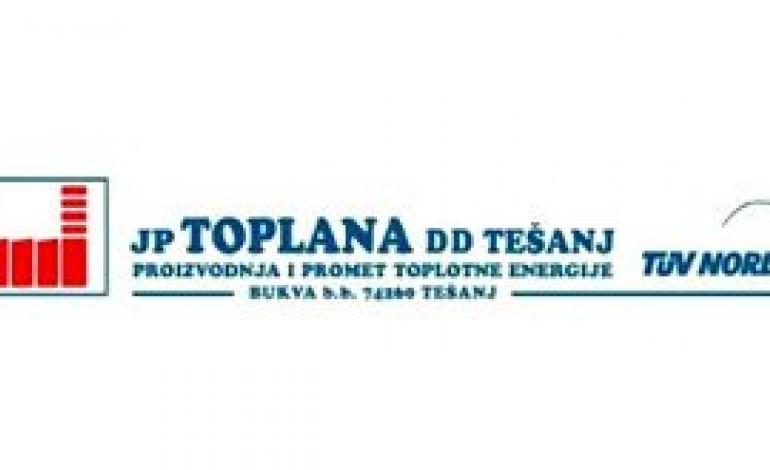 files/tesanj/toplana.jpg